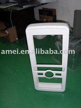 vacuum forming mobile phone display, mobile phone model ,