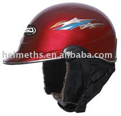 scooter helmet(SD-682)