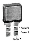 Blade Type Circuit Breakers