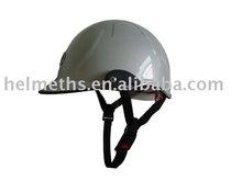 spring helmet (SD-788B)