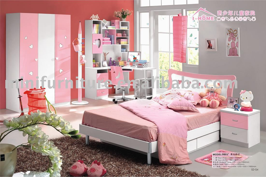 Amazing Kids Bedroom Sets 1101 x 735 · 144 kB · jpeg