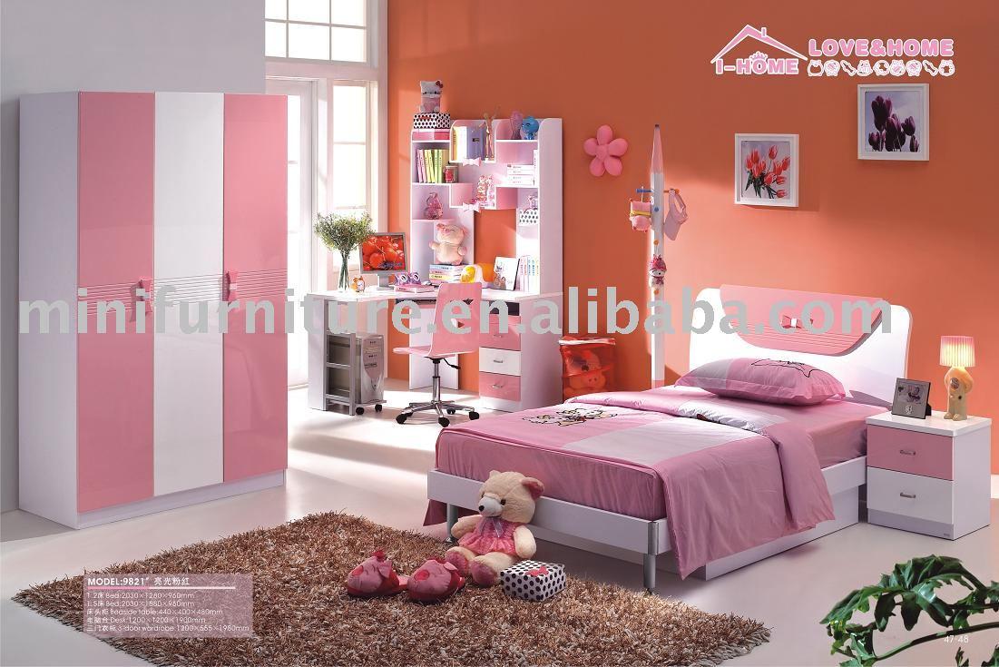 cute children love children bedroom furniture auto
