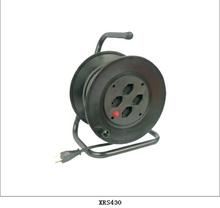 Cable reel/Cord reel/Extension reel