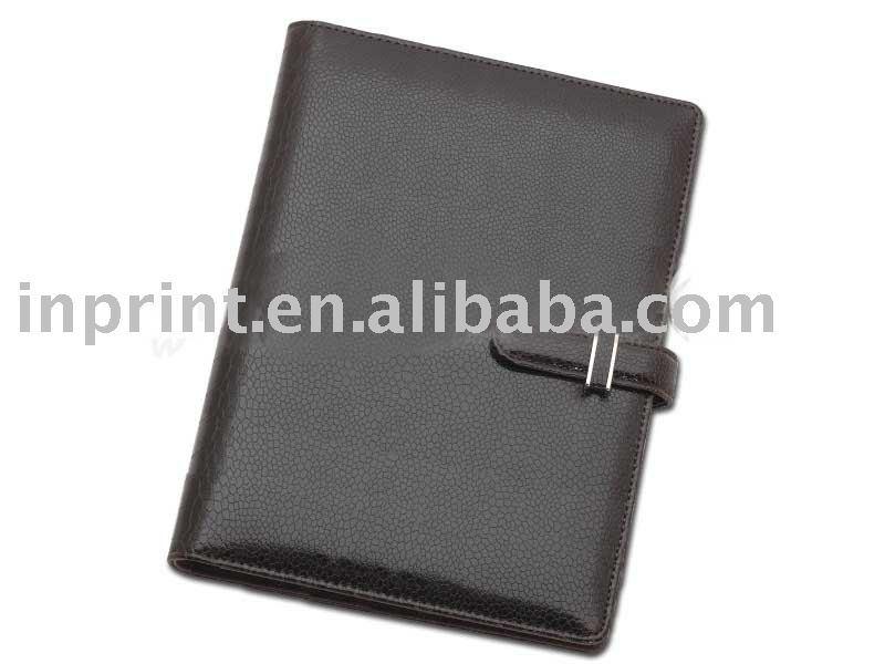 writing book products, buy writing book products from alibaba.com