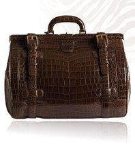 The 0825 Bag