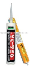 YT926 Silicone Weather-proofing Sealant