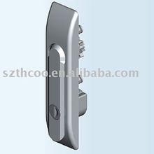Cabinet Security Door lock