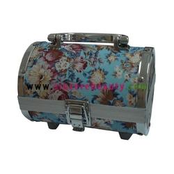 beauty case, beauty box, make up case