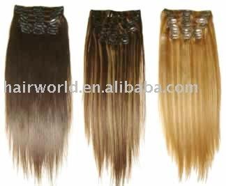 لكى عزيزة حواء هذا اقدم لكم الموقع الرائع cheap_clip_hair_exte
