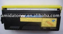 Compatible toner cartridge for LENOVO LT0225