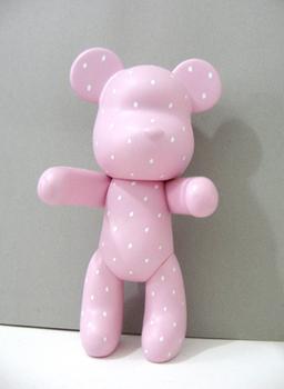 Popobe bear,POPOBE,toy bear