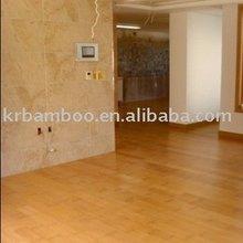 The Best Eco-friendly Flooring-Bamboo Flooring