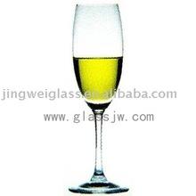 champagne glass/champagne flute