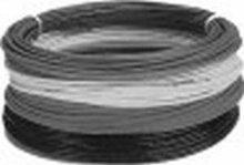 Nylon Tubing (metric) - Type MBT