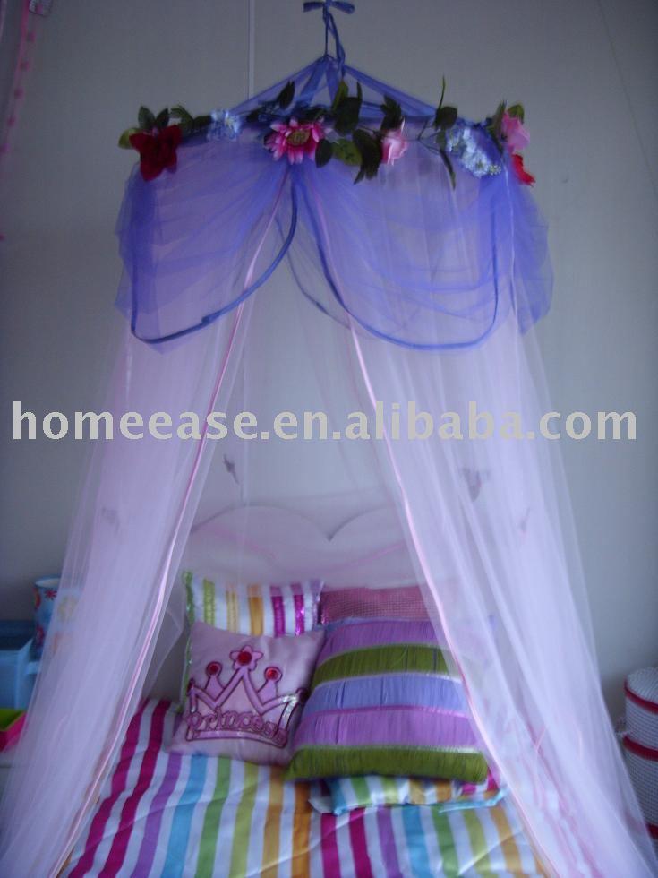 kids canopy beds - Walmart.com