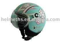 jet helmet(WL-201B)