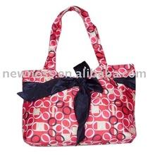 2012 fashion beach bag