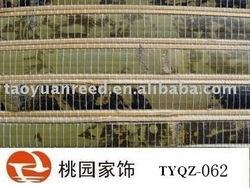 Bamboo wallpaper TYQZ-062