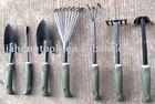 Garden Tools and equipment