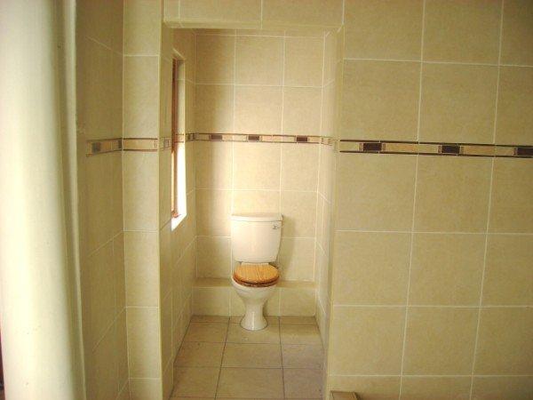 Toilettes carrelage mural tuiles id du produit 241630327 for Carrelage mural toilettes