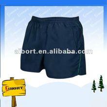 Custom Sports Shorts (GAA-109 )
