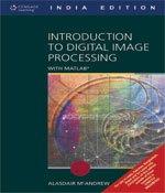 مقدمة لمعالجة الصور الرقمية مع MATLAB