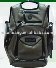 Computer bag,notebook bag,laptop computer bag