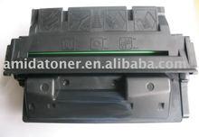Laser toner cartridge for HP C4127X/EP-52/53
