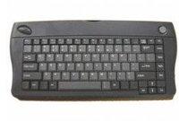 IR-Keyboard