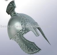 Decorative Helmet