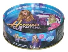 CD case & DVD holder & VCD case