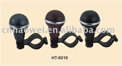 Steering Booster(HT-6016)