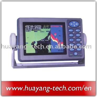 Marine GPS