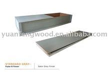 cardboard caskets STANDARD GRAY cardboard caskets american wooden house