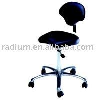 Comfortable Salon Master chair,barber stool