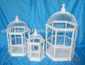 La jaula del pájaro, productos de aves, casa del pájaro