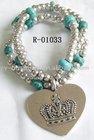 Alloy Jewelry/Bracelets