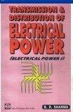 نقل وتوزيع الطاقة الكهربائية (الطاقة الكهربائية - I)