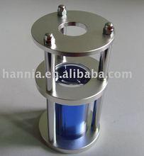 magnifier 5x