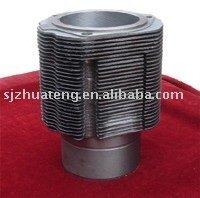 DEUTZ 513 Cylinder Liner 0242 3028
