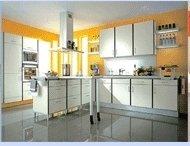 Phenolic lockers& Kitchen Cabinets