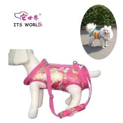 dog carrying bag/pet carrier/pet carrying bag/