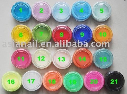 acrylic nail art. Acrylic Powder, Nail Art,