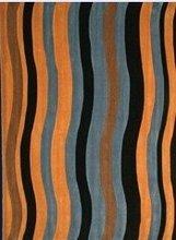 Stripes11 rugs