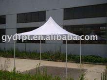 2.5*2.5m adult folding tent
