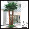 /product-gs/artificial-palm-tree-artificial-plant-bamboo-tree-242899601.html