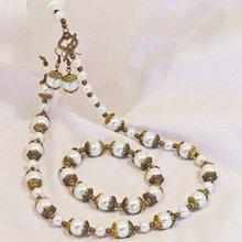 jewellery sets chin001