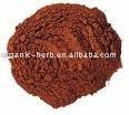 Vender Pine Bark Extract 95% proantocianidinas, Pls contato Arene Deng