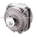 Motor eléctrico del ventilador( motor eléctrico, piezas frigorífico/nevera)