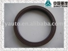 SINOTRUK(CNHTC) HOWO parts---Steyr diesel engine front oil seal